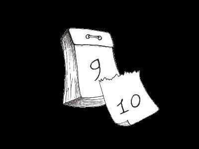 10er_Block_Pole_Aerial_Tanzstudio_Wels_400x300.png